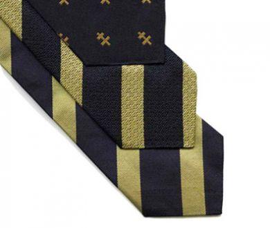 school-tie